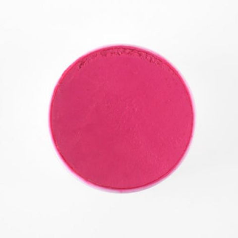 Kryolan Aquacolor Face Paint Refills - Light Pink R22 4 ml