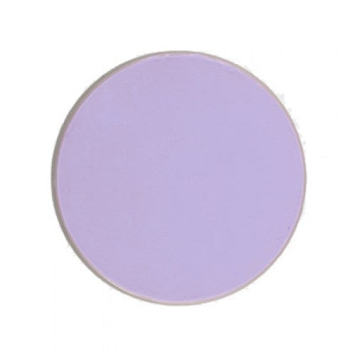 Kryolan Aquacolor Face Paint Refill Light Purple 482 4 ml