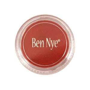 Ben Nye Lumiere Creme Colour - Cherry Red LCR-155 (0.3 oz)