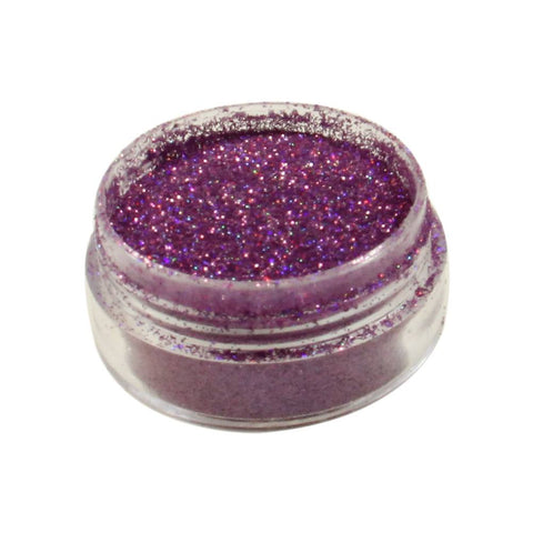 Diamond Glitter - Lavender (5 gm)
