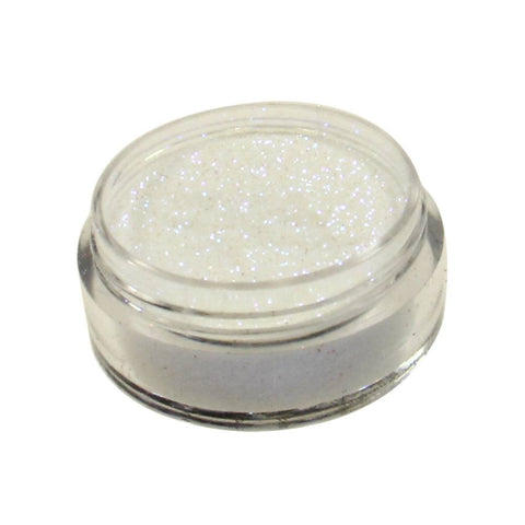 Diamond Glitter - Iris Blue (5 gm)