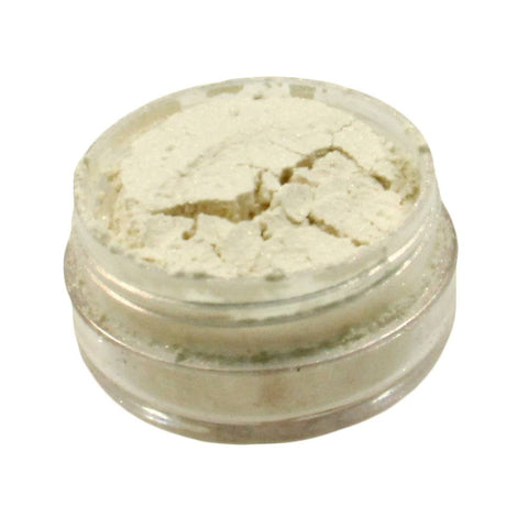 Diamond Gemstone Shimmer Powder - Red DFX-3 (5 gm)
