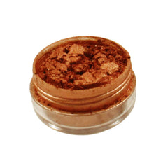Diamond Gemstone Shimmer Powder - Goldstone (5 gm)