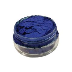 Diamond Gemstone Shimmer Powder - Saphire (5 gm)