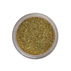 Ben Nye Sparklers - Gold MD-3 (0.14 oz)