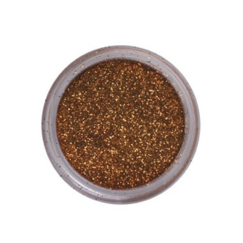 Ben Nye Sparklers - Copper MD-12 (0.14 oz)