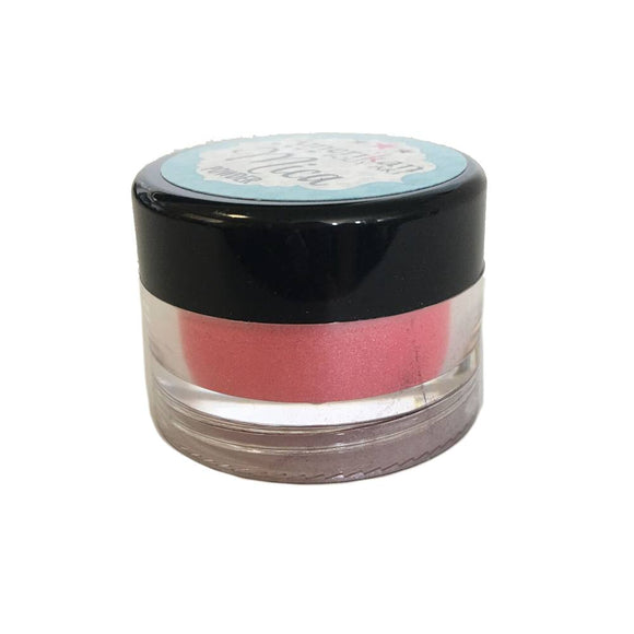 Amerkican Body Art Mica Powder - Cosmic Princess (10 ml)