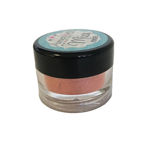 Amerkican Body Art Mica Powder - Pink Lemonade (10 ml)