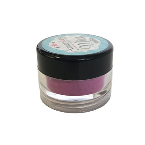 Amerkican Body Art Mica Powder - Wild Orchid (10 ml)