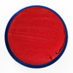 Snazaroo Face Paints - Bright Red 0055 (18 ml)