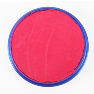 Snazaroo Face Paints - Bright Pink 0058 (18 ml)