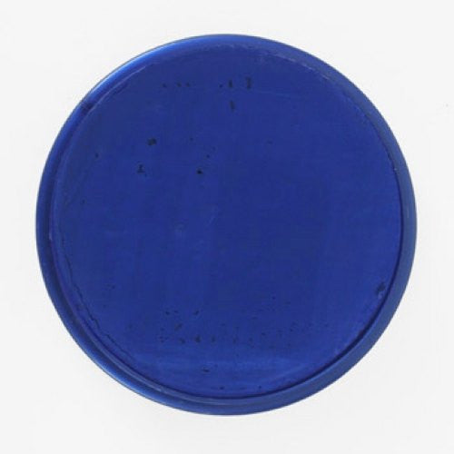 Snazaroo Face Paints - Royal Blue 344 (18 ml)