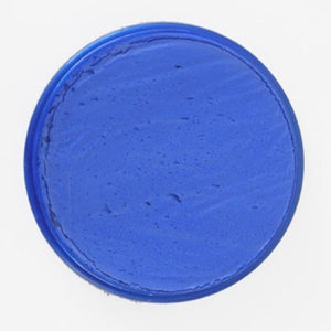 Snazaroo Face Paints - Sky Blue 355 (18 ml)