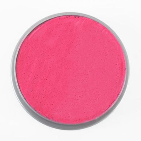 Snazaroo Face Paints - Sparkle Pink (18 ml)