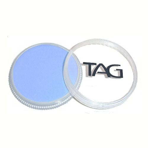TAG Face Paints - Powder Blue (32 gm)