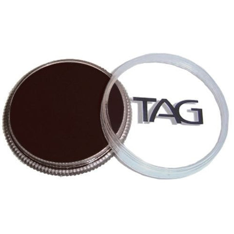TAG Face Paint Regular - Earth (Skin Tone) (32g)
