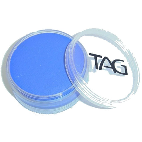 TAG Face Paints - Royal Blue (90 gm)