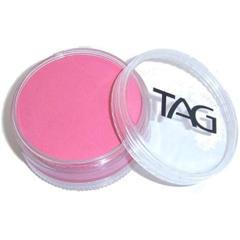 TAG Face Paints - Pink (90 gm)