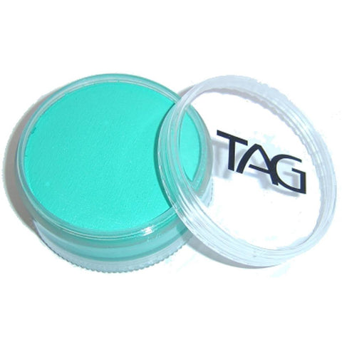 TAG Face Paints - Teal (90 gm)
