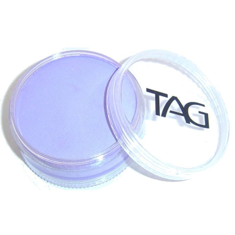 TAG Face Paints - Lilac (90 gm)