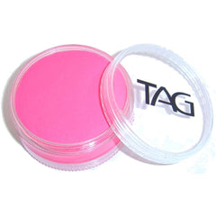 TAG - Neon Pink (90 gm)