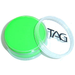 TAG - Neon Green (90 gm)