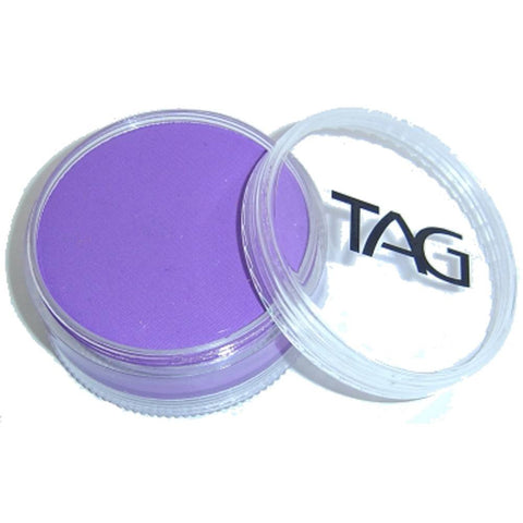 TAG - Neon Purple (90 gm)
