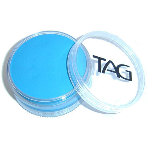 TAG - Neon Blue (90 gm)