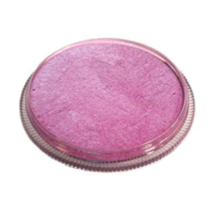 Kryvaline Metallic Regular Line - Lilac KM16 (30 gm)