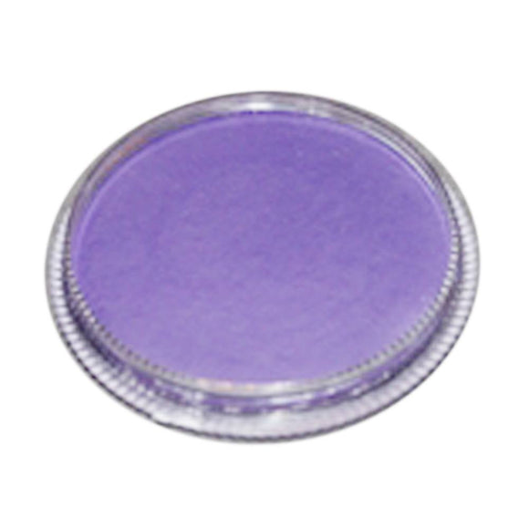 Kryvaline Creamy Line Essential - Purple (30 gm)