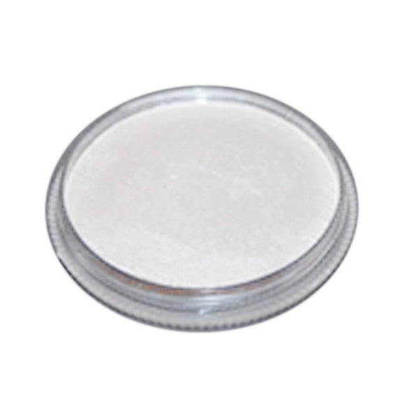 Kryvaline Creamy Line Pearly - White (30 gm)