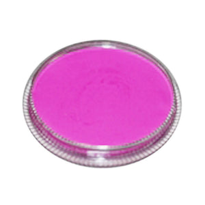 Kryvaline Creamy Line Fluorescent - Purple (30 gm)