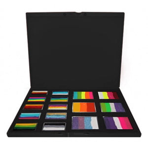 Kryvaline Split Cake Palette Collection 2