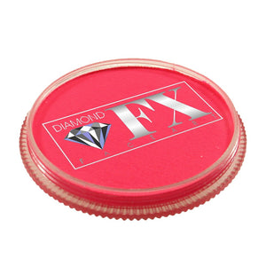 Diamond FX - Neon Pink N32 (32 gm)