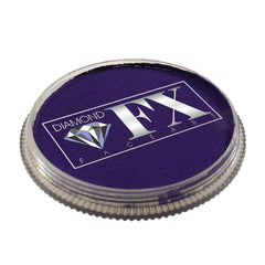 Diamond FX - Neon Purple N80 (32 gm)