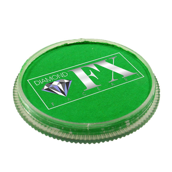 Diamond FX - Neon Green N60 (32 gm)