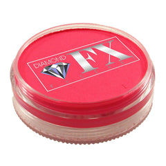 Diamond FX - Neon Pink N32 (45 gm)