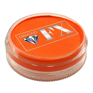 Diamond FX - Neon Orange N40 (45 gm)