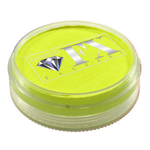 Diamond FX - Neon Yellow N50 (45 gm)