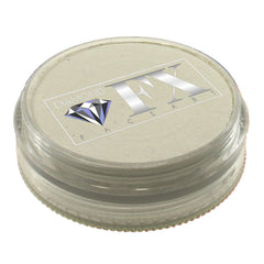 Diamond FX - Neon White N01 (45 gm)