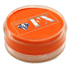 Diamond FX - Neon Orange N40 (90 gm)