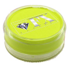 Diamond FX - Neon Yellow N50 (90 gm)