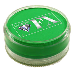 Diamond FX - Neon Green N60 (90 gm)