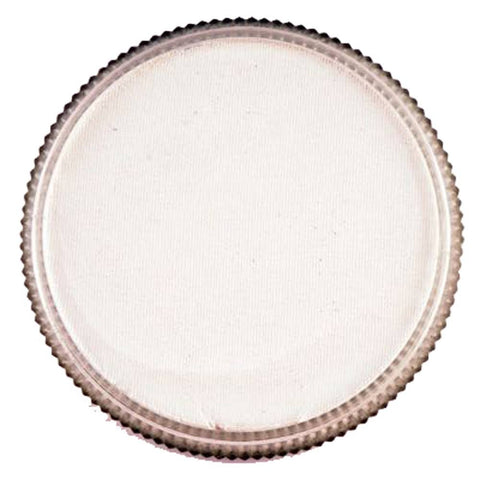 Cameleon Baseline Face Paints - Pure White BL3015 (32 gm)