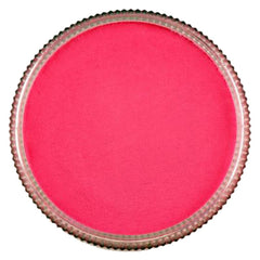 Cameleon Baseline Face Paints - Cotton Candy BL3016 (32 gm)