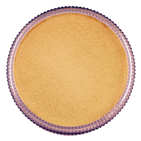 Cameleon Baseline Face Paints - Almond BL3022 (32 gm)
