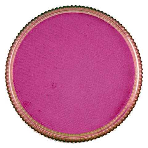 Cameleon Baseline Face Paints - Bollywood Pink BL3028 (32 gm)