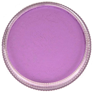 Cameleon Baseline Face Paints - Leeloo BL3030 (32 gm)