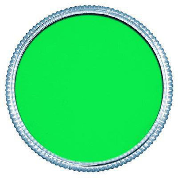 Cameleon Baseline Face Paints - Mimi Green BL3034 (32 gm)
