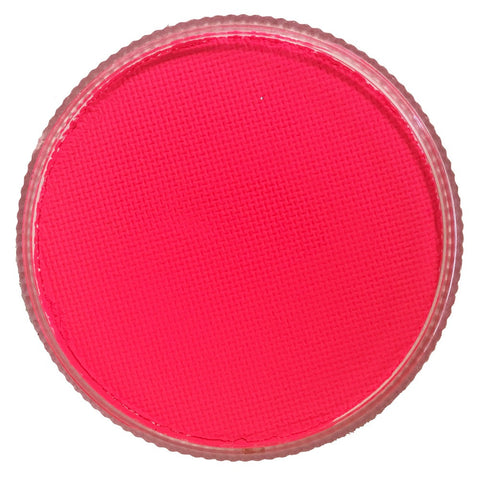 Cameleon Neon - Pink Flamingo UV301 (32 gm)